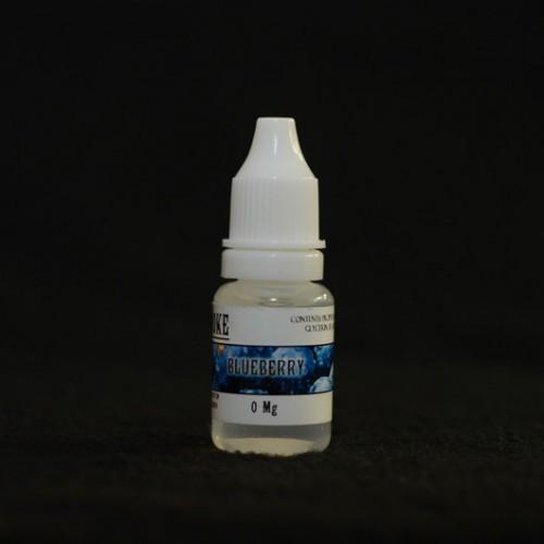 Blueberry-10ml