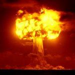 Cinnamon Fire Storm 3