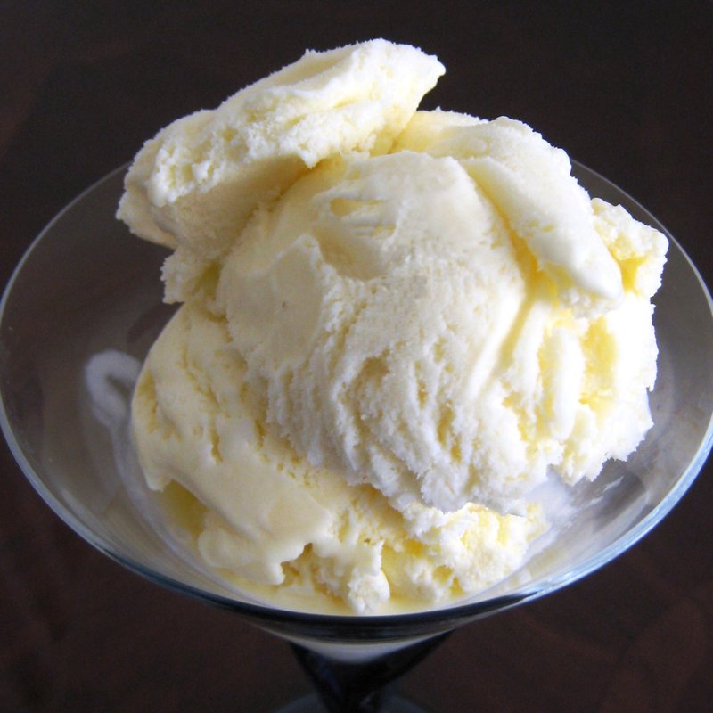 eliquid homemade vanilla ice cream $ 5 99 $ 14 99 vanilla ice cream ...