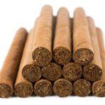 cigar (1)