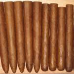 US Cigar