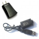 eGo-C Battery Charger
