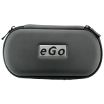 The eGo Carrying Cases is the most durable case on the market!