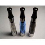 Innokin Duel Coil CE5 Changeable Clearomizer