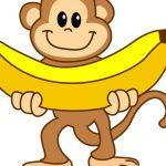 banana beard 2