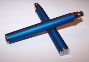 eGo-C Twist Blue Image