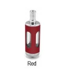 Hypertank - Red