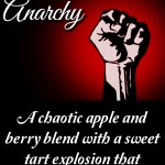 Anarchy-new
