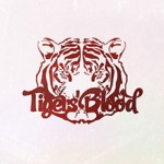 Tiger-Blood-ipad-wallpaper-ilikewallpaper_com-500x500