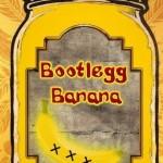 bootlegg-banana