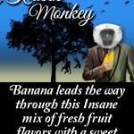 krunk-monkey