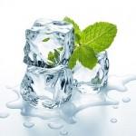 menthol-ice