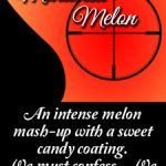 murdered-melon