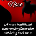 red-nose-mist