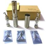 innokin-itaste-svd-telescopic-vv-mod-starter-kit