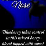 blue-nose-300x300