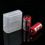 2-battery-case-18350