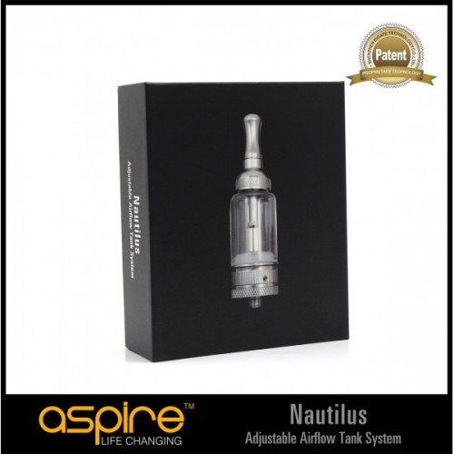 Nautilus Adjustable Tank System_04-600x600