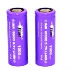 efest_18500_battery_purple