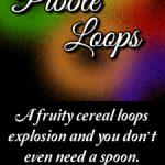 Pibble Loops