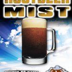 Roor Beer Mist