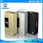 HCigar HB 50 W