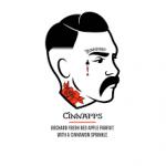 Cinnapps
