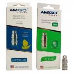 Amigo-Riptide-Coils-800x800