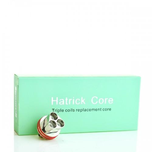 HTRCC-2