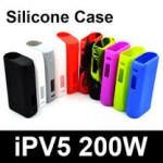 IPV 5 Skins