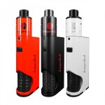 dripbox-all-900x900