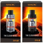 smok_tfv8_sub_ohm_tank_color