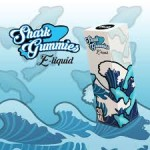 Shark Gummies 1