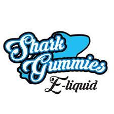 Shark Gummies