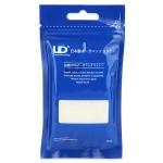 UD-Muji-Organic-Cotton-1
