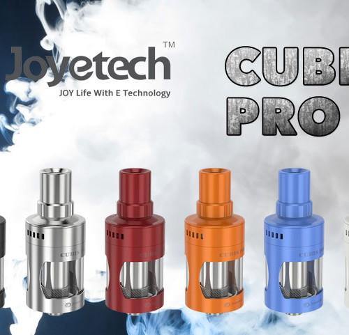 cubis-pro-slide