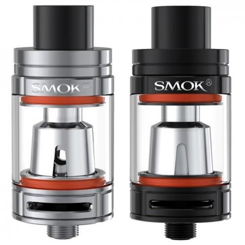 smok-tfv8-baby-beast-tank-plurel-tech-vaping-13