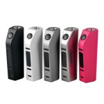 aster-istick