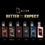 alien 2016-12-23-08_17_265340