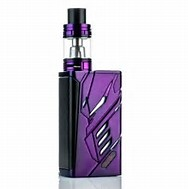 T-Priv Purple