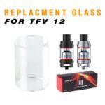 tfv12 glass